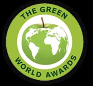 logo_premio_the_green_word_awards